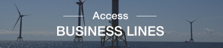 Access Business lines.